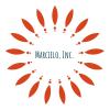 Marcielo